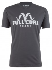 Skull,Ram,Sheep,Dall,FullCurl,Full Curl,Apparel,Clothing,Full Curl Brand,