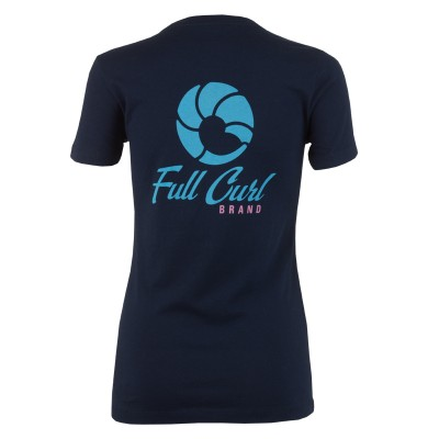 Logo,Ram,FullCurl,Full Curl,Apparel,Clothing,Full Curl Brand,