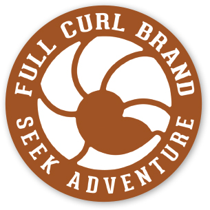 Full-Curl-Brand-Seek-Adventure-Sticker-3-Inch