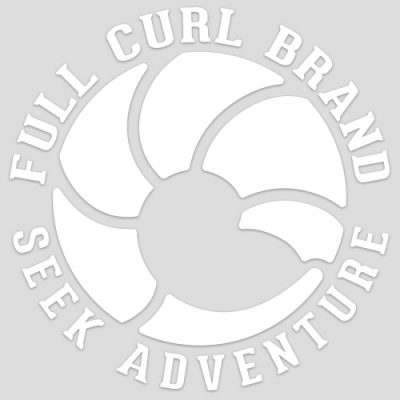 5-inch-decal-full-curl-brand-seek-adventure-white